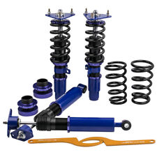 Coilovers Lowering Kits For Mazda 3 2004-2009  Adj. Height Struts Shock Absorber