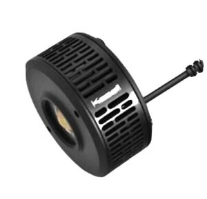 Kessil A360X 90W Tuna Blue LED lighting