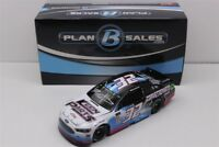 MATT DIBENEDETTO #32 2018 AUTOGRAPHED KEEN PARTS 1/24 NEW IN STOCK FREE SHIPPING