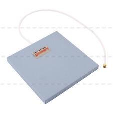 2.4GHz 14dBi SMA Antena panel dirección alcance WiFi extensor de alta ganancia
