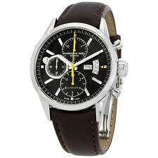 Raymond Weil Freelancer Chronograph Mens Watch 7730-STC-20101