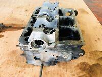 Vw Audi Skoda Seat 1.4 Tdi BNV Cylinder Head 045373103 H