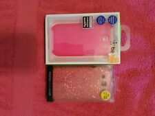 Samsung Galaxy S3 covers.