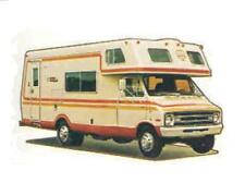 Mobile Traveler Motorhome Operations Ac + Furnace Manuals 600pgs for Rv Service
