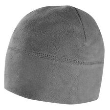 Condor WC Tactical Military Micro Fleece Beanie Winter Watch Cap Graphite