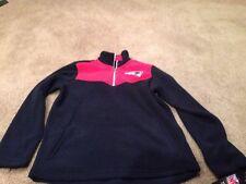 New England Patriots Youth Fleece. New. Size XL. $50 Retail