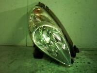 Optique avant principal droit (feux)(phare) CITROEN XSARA PICASSO /R:7477291