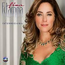 telenovela brasileña Fina Estampa 28 dvds