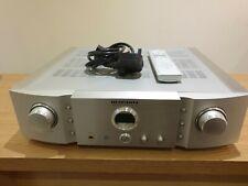 Marantz PM-15S1 Integrated Amplifier