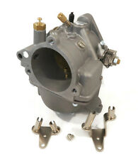 CARBURETOR Super E Shorty fits Many Harley Bad Boy Motorcycle Models 1995-1997