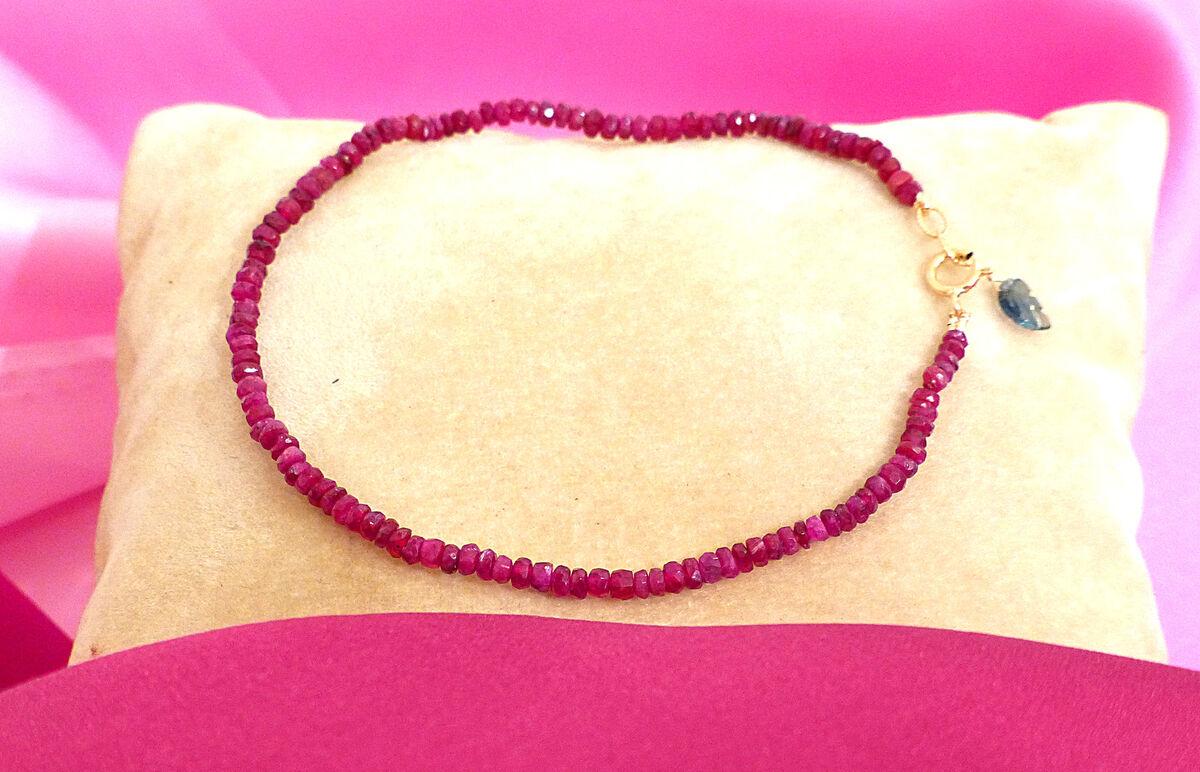 roxy catalina jewelry