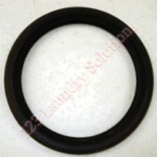 >> Generic Seal,Shaft,Uf135 for Speed Queen 100253-1