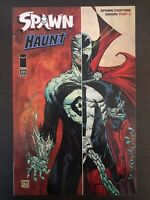 Spawn #234 first printing 2013 Image Todd McFarlane Comic Book