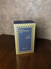 Maison Francis Kurkdjian Oud Silk Mood Eau De Parfum 70 ml   2.4 Oz New Unisex