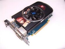 PC Graphics Card Sapphire 288-1E147-001SA 11163-02 Radeon HD5770 1GB PCI-E HDMI