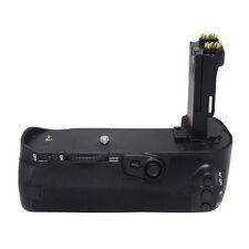 Mcoplus MK-7DII vertikaler Batteriegriff für Canon 7D Mark II wie BG-E16
