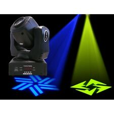 Light Emotion Brand New Release LE60 Moving Head 60w LED Pro Stage lighting