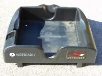 MOTOCADDY S1 GOLF TROLLEY REPLACEMENT BATTERY TRAY