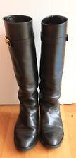 Boots/ Bottes Louis Vuitton shoes 36,5 IT/ 37,5 FR/ 4,5-5UK