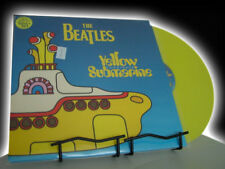 Yellow Submarine [Songtrack LP] [LP] by Beatles (The) (Vinyl, Sep-1999, Parlophone Records UK)