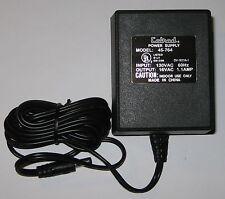 Calrad 16V AC - 1.1 Amp Power Adapter - 1100 mA Alternating Current Arcade Power