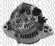 Alternator Velocity EA1373 fits 84-85 Honda Accord (inv 111)