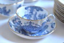 1940-1959 Royal Worcester Porcelain & China Tableware