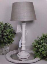 40 cm-Breite 21 Innenraum-Lampen im Landhaus-Stil aus Holz