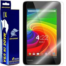 ArmorSuit MilitaryShield Toshiba Excite 7C Screen Protector + Lifetime Warranty!