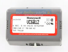 Honeywell Power Head only VC6012 / VC6034 170997 173628 173624 BAND NEW