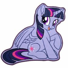 UFFICIALE My Little Pony Twilight Sparkle A Forma Di Tappeto Per Bambini
