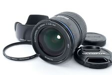 Olympus Zuiko Digital 14-54mm f/2.8-3.5 II Lens Four Thirds Excellent from Japan