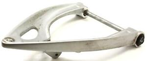 2006 Bmw R1200gs Abs Silver Front Trailing Arm With Axle 31 42 8 526 447