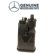 For Carbon Canister Genuine For Mercedes W463 W164 W251 G500 GL550 GL550 R350