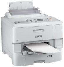 Epson WorkForce Pro WF-6090DW  Tintenstrahl,  LAN,  WLAN (Drucker)
