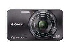 Sony Cyber-Shot DSC-W570 16.1 MP Digital Still Camera with Carl Zeiss