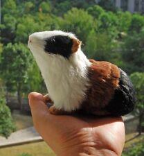 BIG Guinea Pig Mouse Hamster Pet Learning Resources Miniature Plush Stuffed Anim