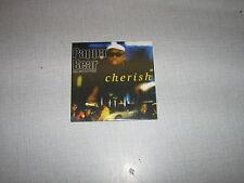 PAPPA BEAR VAN DER TOORN CD SINGLE CHERISH