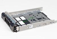 "3.5"" Tray Caddy For Dell R720 R710 R520 G302D 0X968D F238F R510 R420 KG1CH R310"