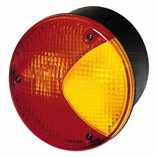 Combination Rear Light: Tail/Stop/Indicator Lamp | HELLA 2SD 964 169-117