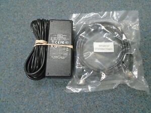 Mitel 51015131 PENB1020B4800N02 ITE Power Supply Injector - Use W/ 5330 5340