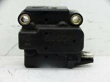 Mercedes Bosch Fuel Injection EHA Electro Hydraulic Actuator Valve Regulator OEM