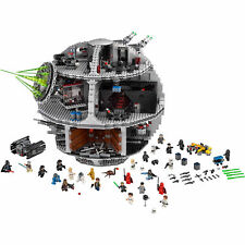 LEGO Star Wars Death Star 75159 BRAND NEW MINT IN SEALED BOX FREE POSTAGE