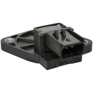 Cam Position Sensor Richporter Technology S10092