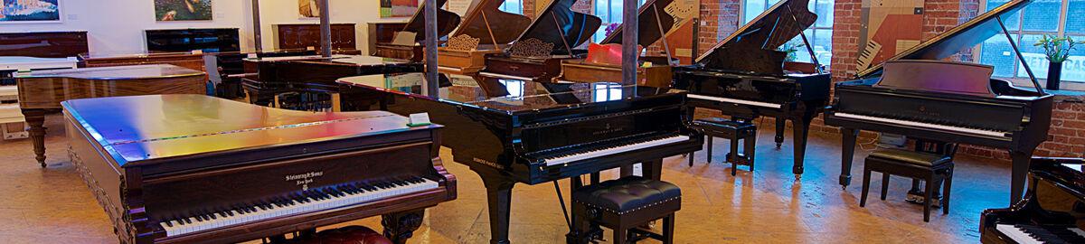 Besbrode-Piano-Shop-Leeds