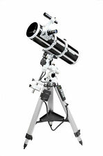 Sky-Watcher Explorer-150pds Eq3 Pro Reflector Telescope