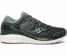 Saucony Hurricane Women's Sneakers for