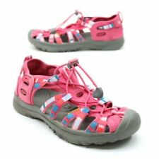 KEEN Girls' Water Shoes for sale | eBay