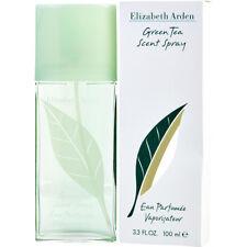 Elizabeth Arden Green Tea 100ml EDP Women Spray