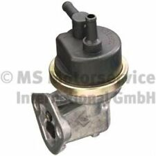 PIERBURG Fuel Pump 7.21771.50.0